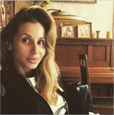 Звезды без макияжа: Светлана Лобода продемонстрировала свою естественную красоту