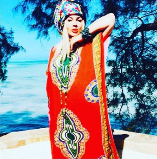Ирина Билык резко высказалась оманипуляциях сукраинскими песнями нарадио