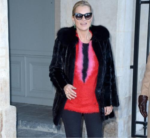 Louis Vuitton выпустил коллаборацию сбрендом уличной одежды Supreme